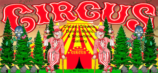 1-circus-comes-town-1