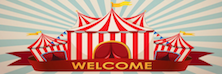 welcome-circus-pkp